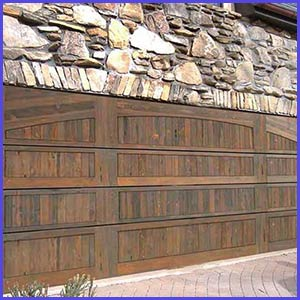 Neighborhood Garage Door Service Miami Gardens, FL 786-338-9054